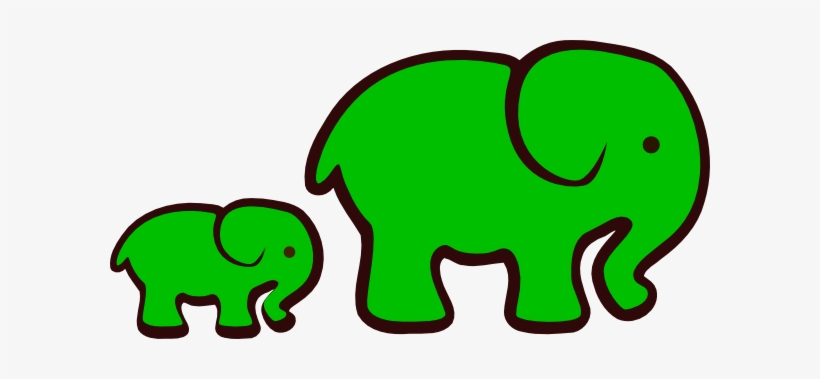 28 Collection Of Green Elephant Clipart Green Elephant Clipart Transparent Png 600x299 Free Download On Nicepng Download 8 kerala elephant free vectors. green elephant clipart transparent png