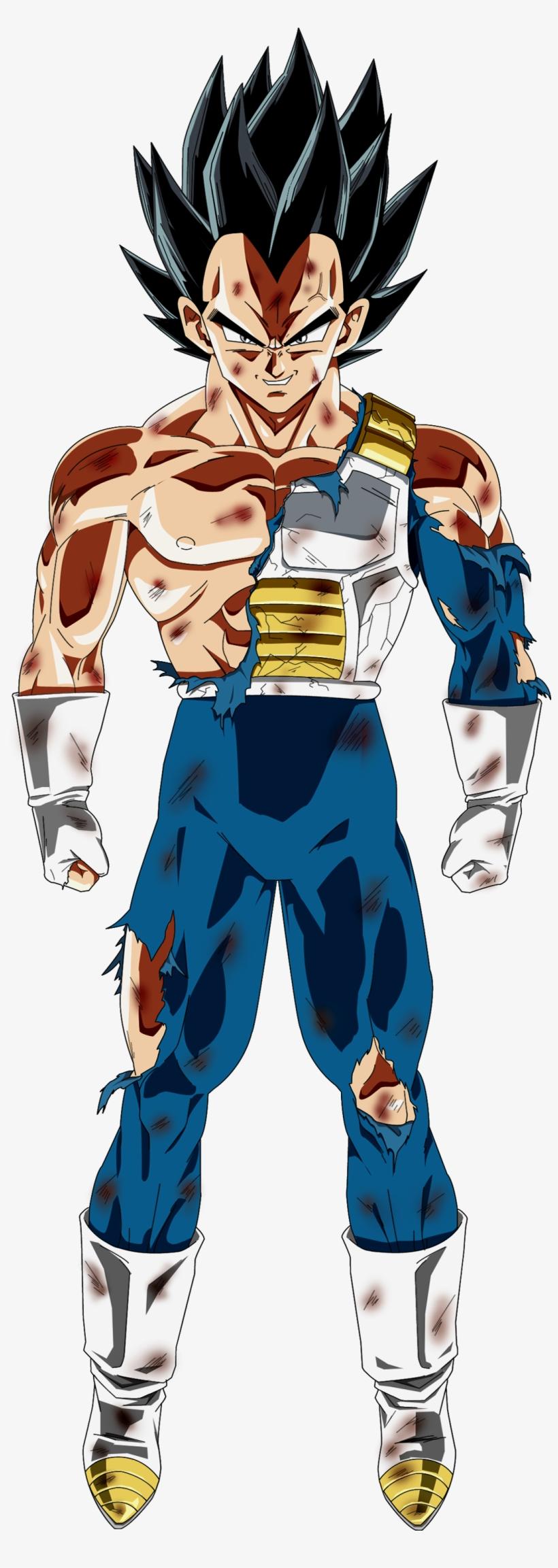 Resultado De Imagen Para Vegeta Ultra Instinct Hd Wallpaper Mastered Ultra Instinct Goku Power Level Transparent Png 2400x3000 Free Download On Nicepng