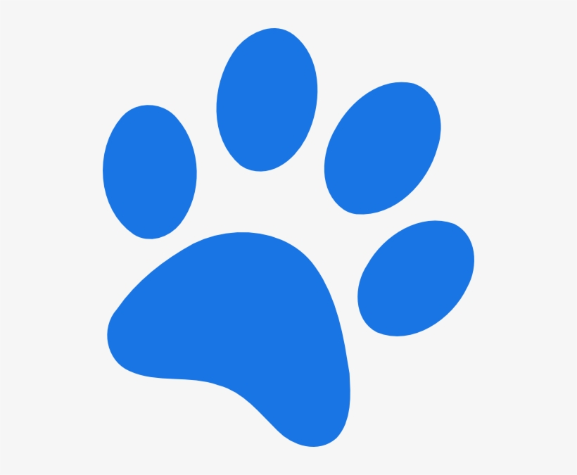 Blues Clues Paw Print Joyful Image Blues Clues Paw Png Transparent Png 528x595 Free Download On Nicepng 470 x 470 png 261 кб. blues clues paw print joyful image