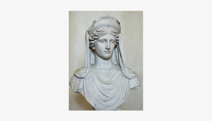 Greek Gods By Jordan Andrade Markus Ethan Jr Persephone Greek Goddess Statue Transparent Png 288x567 Free Download On Nicepng