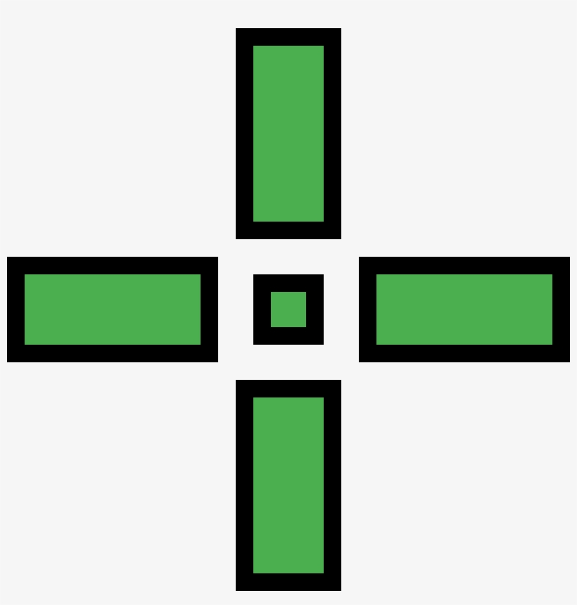 Crosshair Cross Transparent Png 1184x1184 Free Download On Nicepng ✓ free for commercial use ✓ high quality images. crosshair cross transparent png