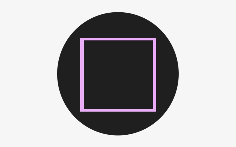 Square Button Sony Playstation Transparent Png 900x643 Free Download On Nicepng