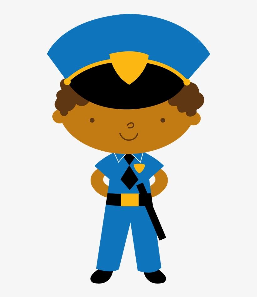 Say Hello Flannel Boards Felt Ornaments Minions Policia