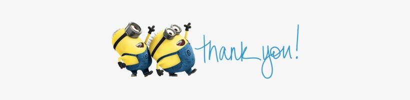 Download 7700 Koleksi Background Animasi Thank You Gratis Terbaru Download Background