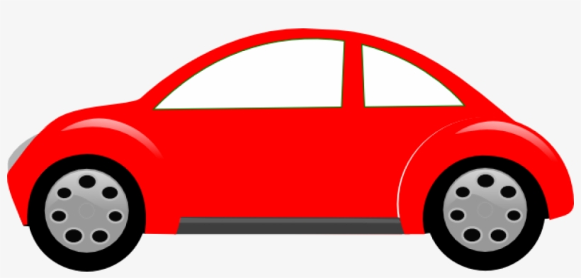 Car transparent. Vw beetle clipart at