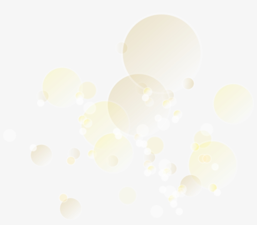 Ftestickers Effect Overlay Lightmask Bokeh - Light Transparent PNG