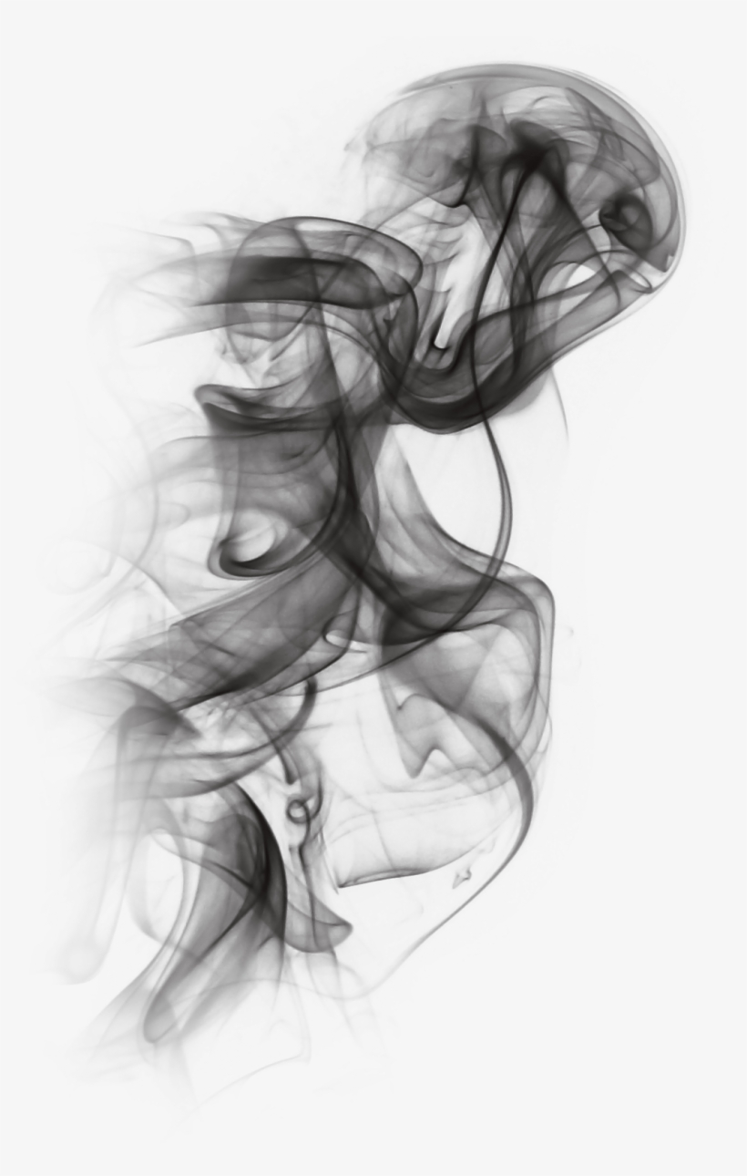 15 smoke burst png for free download on mbtskoudsalg smoke png effects black transparent png 1043x1590 free download on nicepng 15 smoke burst png for free download on
