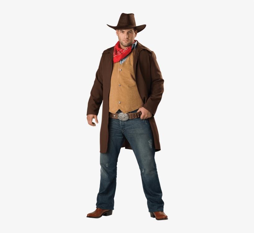 d804098fead Free Png Cowboy S Png Images Transparent - Western Theme Costume Ideas