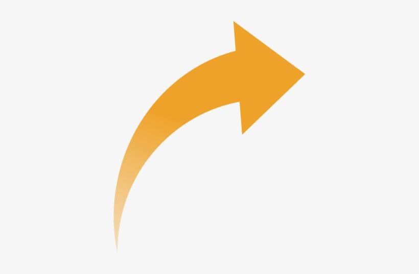 Flecha PNG & Download Transparent Flecha PNG Images For