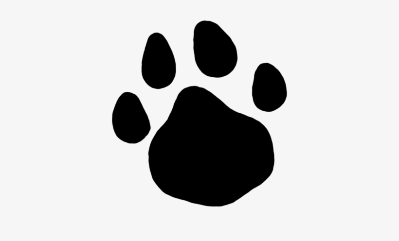 Paw Prints Clipart Cat Paw Cat Paw Print Png Transparent Png 436x479 Free Download On Nicepng For an unlimited number of times and perpetually. cat paw print png transparent png