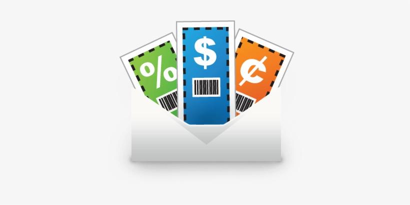 coupon discount icon sale cupons de desconto png transparent png rh nicepng com