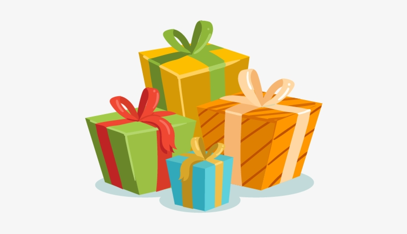 Related Wallpapers Gift Vector Png Transparent Png 500x419 Free Download On Nicepng