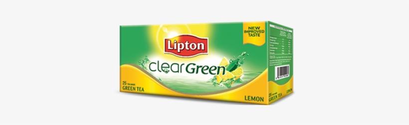 lipton tea price in pakistan