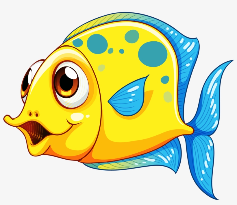 Png Clip Art And Cartoon Fish Clipart Transparent Png 1280x1092 Free Download On Nicepng