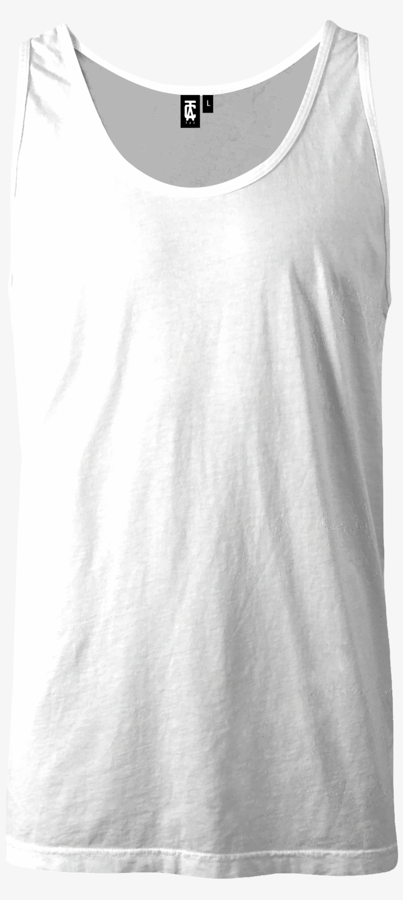 8bd6f0ccb91012 Tank Tops - Active Tank Transparent PNG - 5500x5500 - Free Download ...