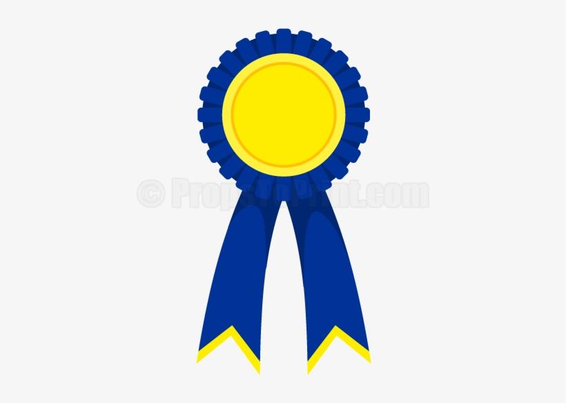 1st Prize Ribbon Template Free Awards Toyota Pickup Warn Locking Hub Parts