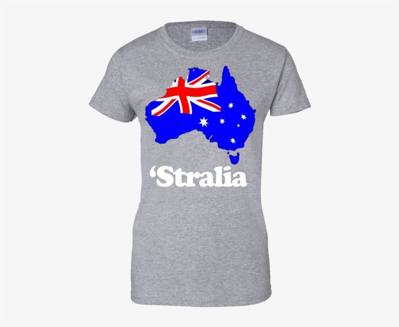 Map Of Australia Funny.Variation Stralia Australia Flag Map Australian Slang Funny