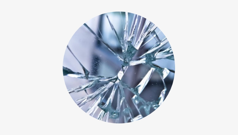 Winter photo frame open window blxecky 5d diy diamond painting.