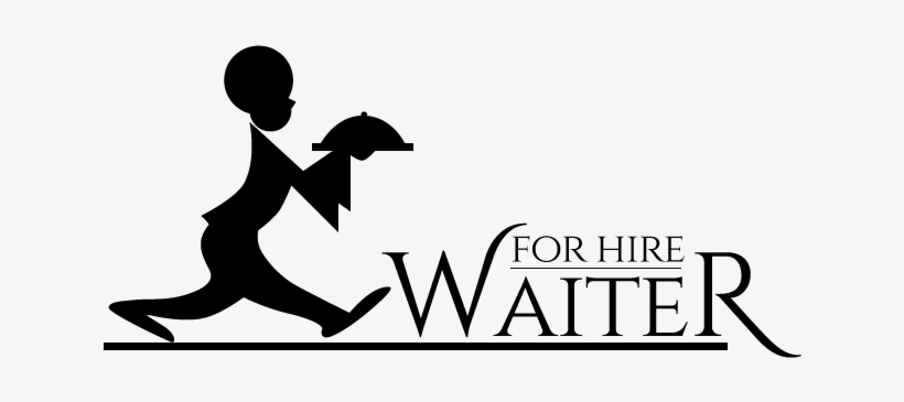 Image result for hiring Waiter