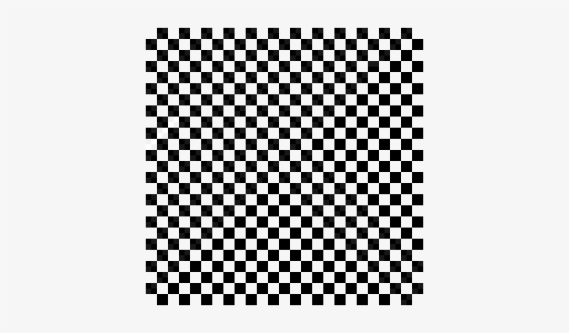 Checkered Pattern Png Png Royalty Free Library - Purple And Black Checkerboard@nicepng.com