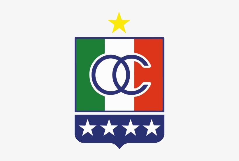 Once Caldas Logo Once Caldas Png Transparent Png 472x472 Free Download On Nicepng