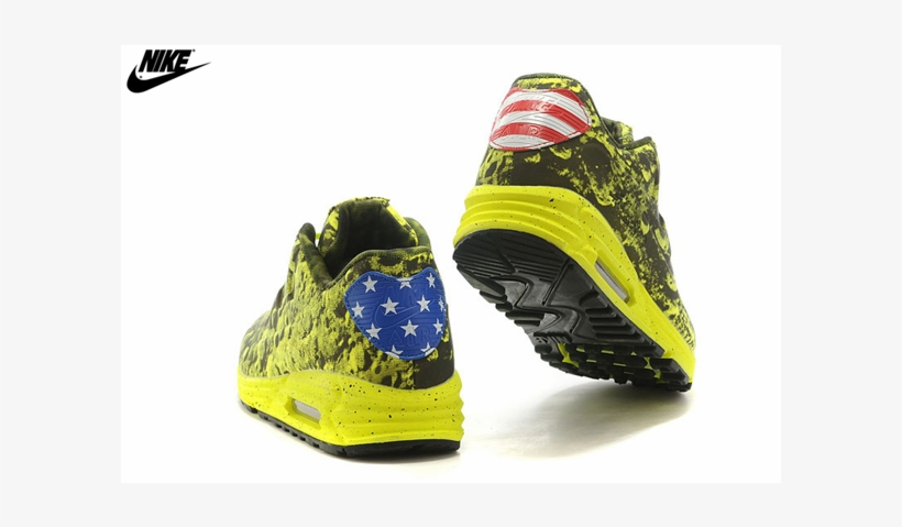 new style 7647e d18dd Colombia Imitacion Zapatos Hombre Y Mujer Nike Air - Nike Air Max Sp Moon  Landing Mens