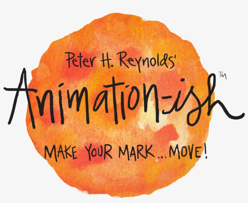 Animation-ish 1. 2 software download | fablevision.