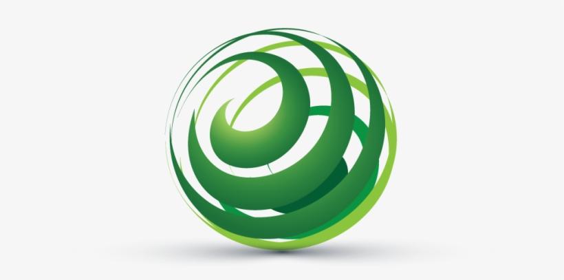 Logos Gratis Png 3d Globe Logo Design Transparent Png 1054x794 Free Download On Nicepng