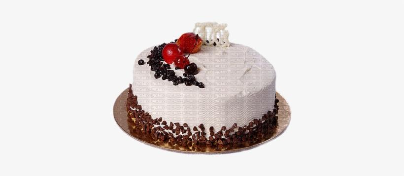 Torta Buon Compleanno Andrea Idea Di Immagine Del Torta