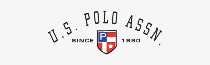 Ralph Lauren Logo Vector Download Us Polo Assn Logo Pdf