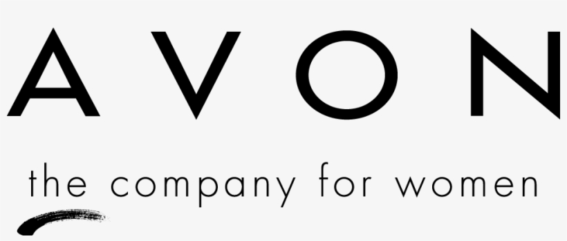 Avon Products Logo Avon Products Inc Logo Transparent Png 960x362 Free Download On Nicepng