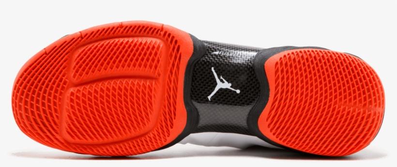 new style a58f2 de5a3 584831 Nike Air Pe Jordan 28 Xx8 Russell Westbrook - Nike Air Jordan Xx8