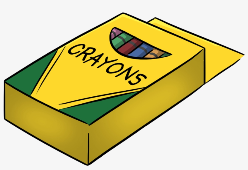 Svg Royalty Free Download Crayola Markers Clipart ...Crayola Markers Images Clipart
