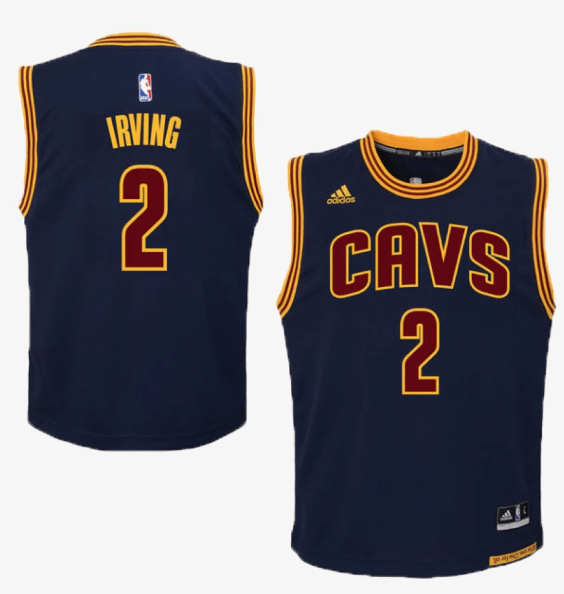 19ce80731 ... purchase black kyrie irving jersey youth cavs irving shirt jersey 57605  ad6fa
