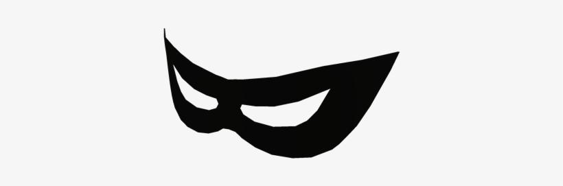 Generic Superhero Mask Roblox Generic Superhero Mask Transparent