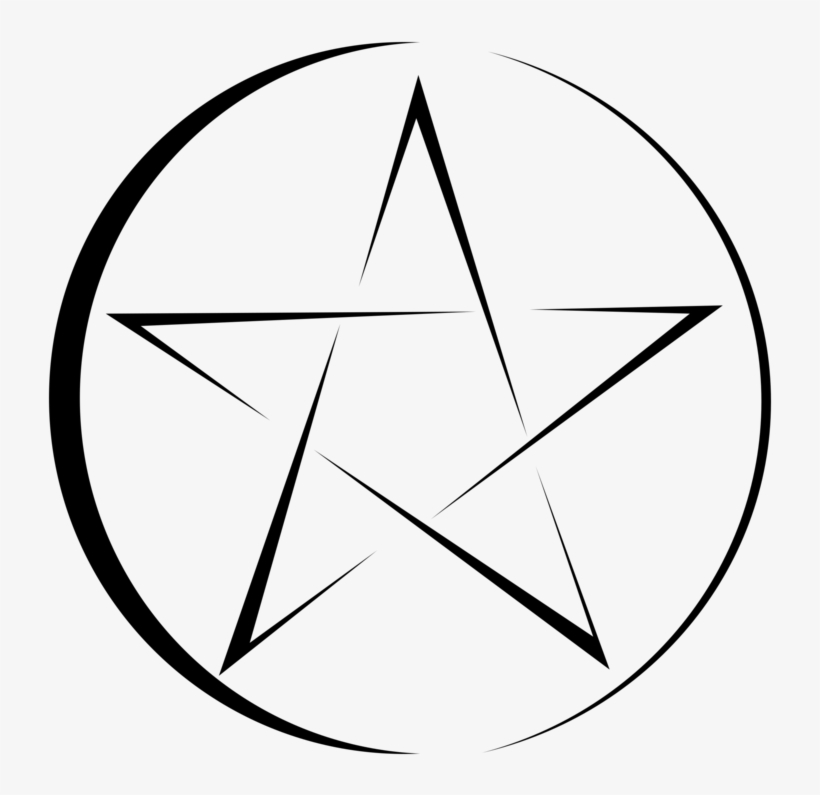 Pentagram Pentacle Drawing Symbol Wicca Pentagram Png Transparent Png 760x750 Free Download On Nicepng Discover and download free pentagram png images on pngitem. pentagram pentacle drawing symbol wicca