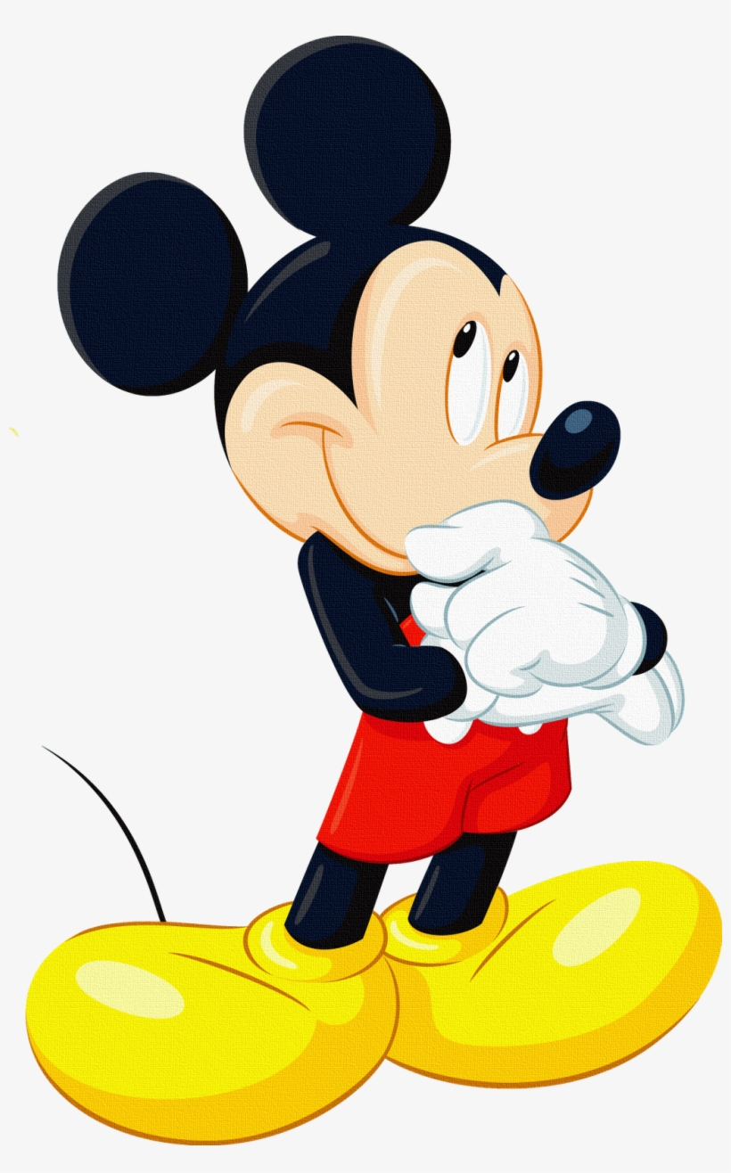 Walt Disney Lindas Gifs Mickey Mouse Png Mickey Mouse