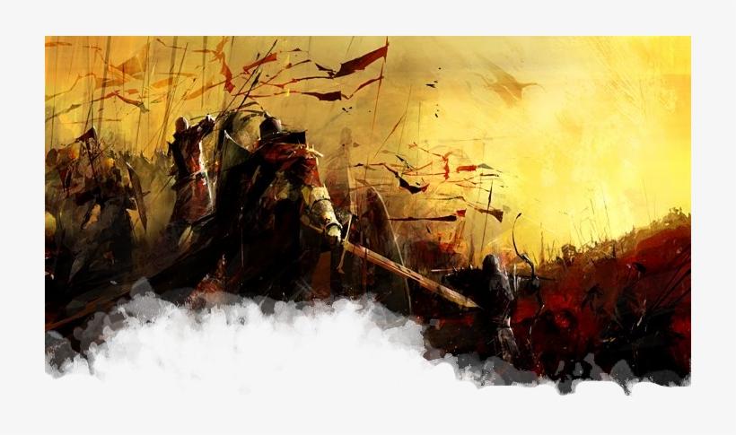 13 132695 guild wars 2 concept art