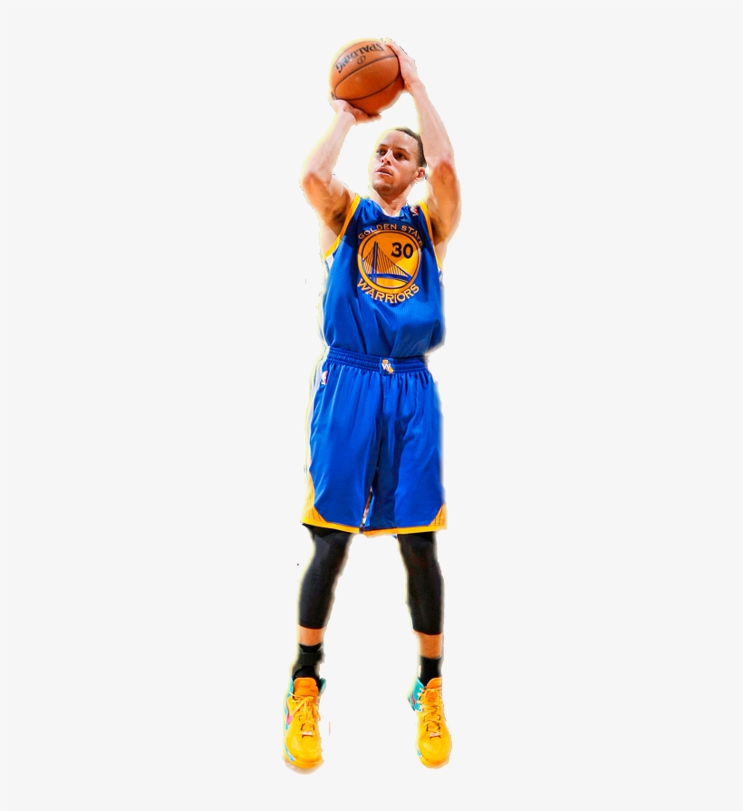 Stephen Curry Nba Players Wallpapers Stephen Curry Shot Png