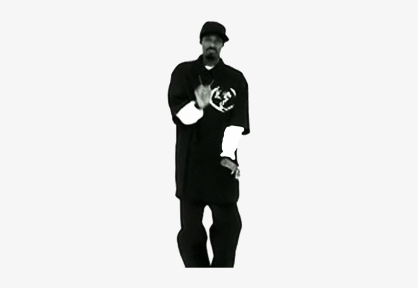 Snoop Dogg Png Download Transparent Snoop Dogg Png Images For Free