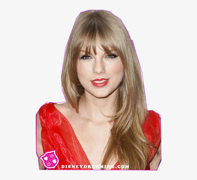 Taylor Swift Png Taylor Swift 2012 Transparent Png 525x690 Free Download On Nicepng