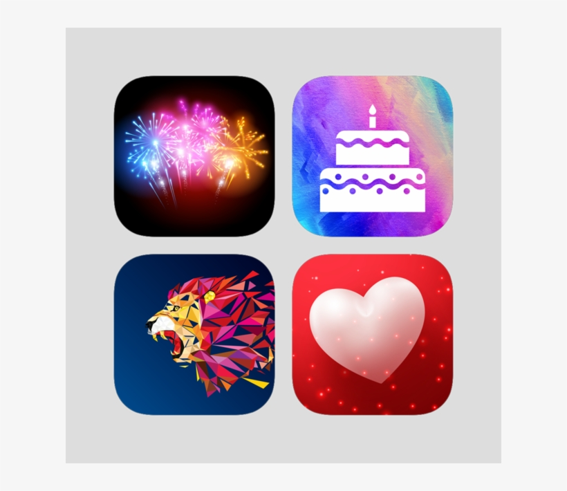 Ultimate Mega Bundle Daily Stickers On The App Store