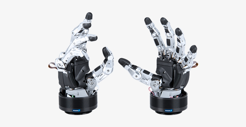 Robot Hand Military Robot Robot Hand Robot Components 5 Finger Robotic Hand Transparent Png 515x386 Free Download On Nicepng Use these free robot hand png #32523 for your personal projects or designs. 5 finger robotic hand transparent png