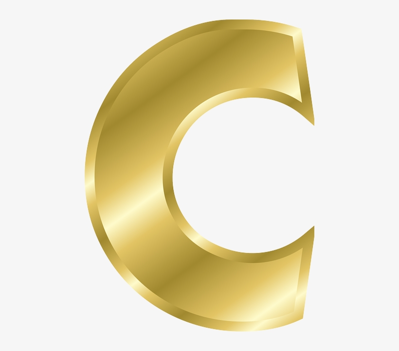 cbaa57824b74f Letter