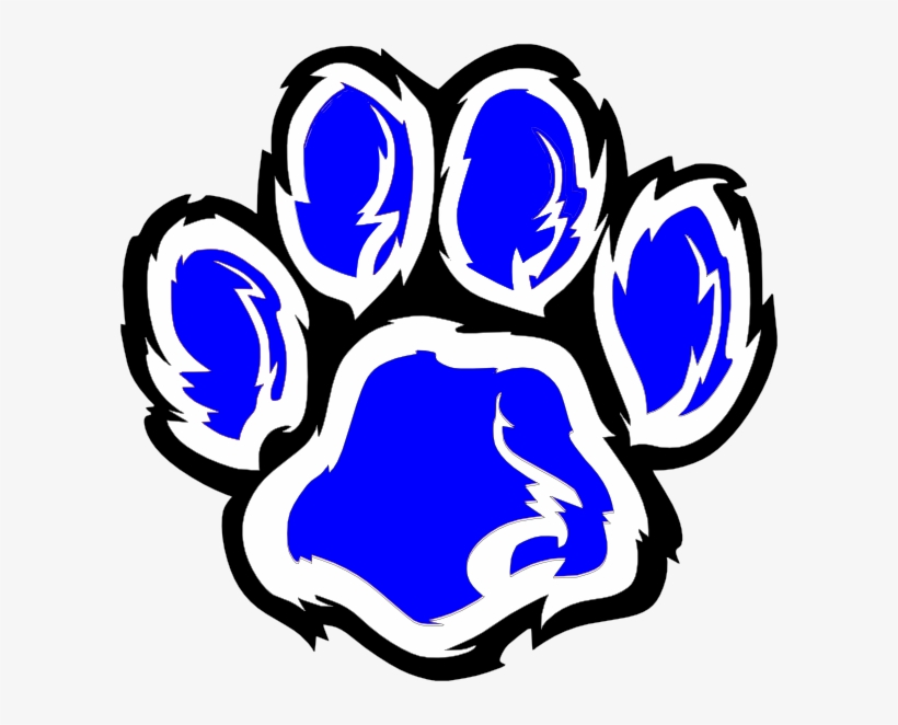 Wildcat Paw Png Png Black And White Library Purple Glitter Paw Print Transparent Png 600x582 Free Download On Nicepng Upload only your own content. wildcat paw png png black and white
