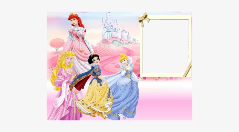 Sofia The First Wallpaper Possibly With