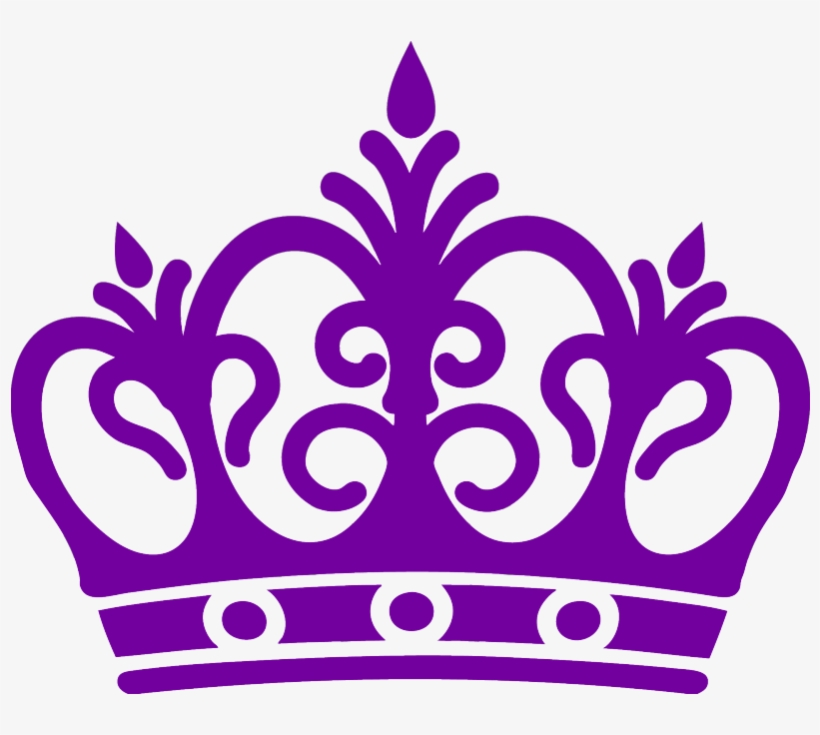 Queen Crown Macbook Stickers Stickers For Items Corona De Reina
