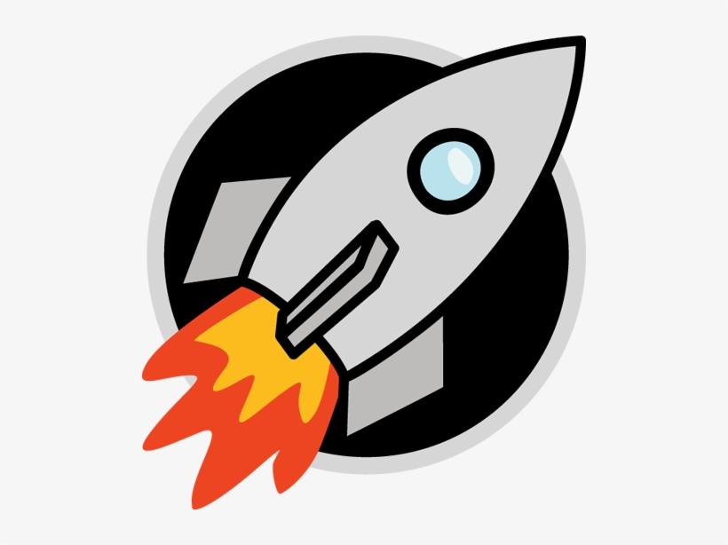 rocket cartoon png for kids transparent background rocket png transparent png 500x534 free download on nicepng transparent background rocket png