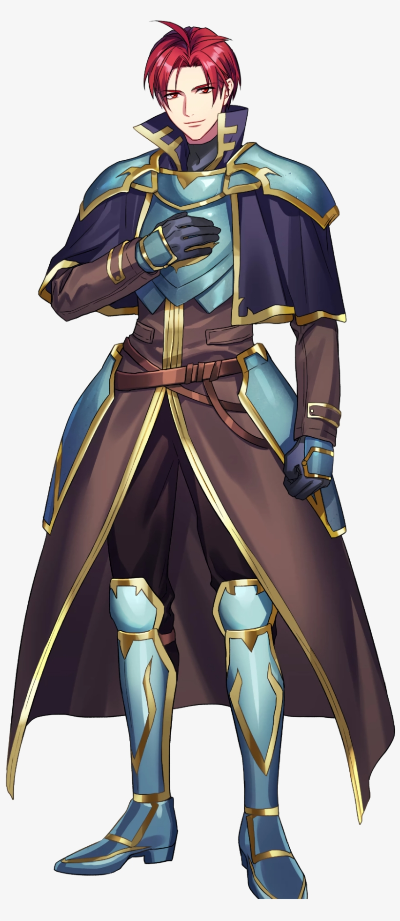 Character Reference Character Ideas Character Design Seth Fire Emblem Heroes Transparent Png 1600x1920 Free Download On Nicepng