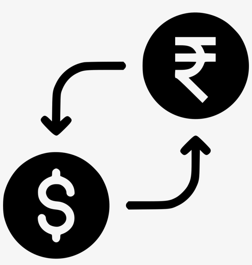 Currency Conversion Indian Ru